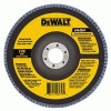 DeWalt® High Performance Type 27 Flap Discs