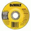 DeWalt® Aluminum Cutting & Grinding Wheels