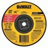 DeWalt® High Performance Metal Cutting Wheels