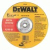 DeWalt® Type 28 Depressed Center Wheels
