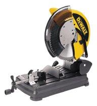 DeWalt® Multi-Cutter Saws
