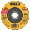 DeWalt® Extended Performance Type 27 Depressed Center Wheels