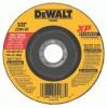 DeWalt® Extended Performance Type 27 Depressed Center Wheels