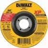 DeWalt® Extended Performance Metal Cutting Wheels