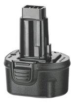 DeWalt® Compact Batteries