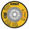 DeWalt® Type 27 High-Performance Combination Grinding/Cutting Wheels