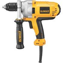 DeWalt® 1/2 in Heavy-Duty Drills