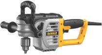 DeWalt® 1/2 in Heavy-Duty VSR Stud & Joist Drills