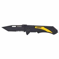 DeWalt® Folding Pocket Knives
