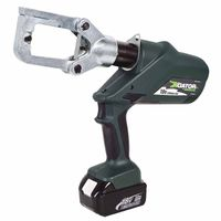 Greenlee® Gator® Battery-Powered Multi-Purpose Tool