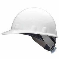 Fibre-Metal E2 Hard Hats