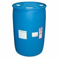 Cantesco Premium Antispatter Compounds