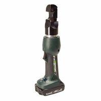 Greenlee® Battery-Powered Bolt Cutters