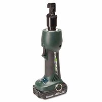 Greenlee® Battery-Powered Cable Tray Cutter