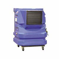 TPI Corp. Port A Cool EVAP-MINI Portable Workstation Evaporative Coolers