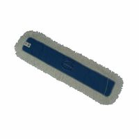 Rubbermaid Commercial Kut-A-Way® Dust Mops