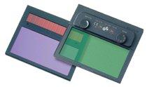 Fibre-Metal High Performance® Auto Darkening Filter Cassettes