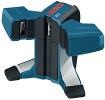 Bosch Power Tools Wall & Floor Covering Lasers