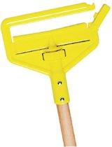 Rubbermaid Commercial Invader® Side Gate Wet Mop Handles