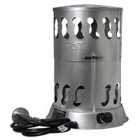 HeatStar Portable Convection Heaters