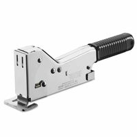 Arrow Fastener Heavy Duty Hammer Tackers
