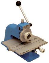 Band-It® ID Tag Imprinter Tools