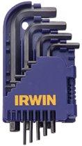 Irwin® Hex Key Holder Sets