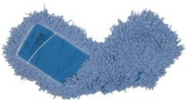 Rubbermaid Commercial Twisted Loop Dust Mops