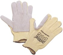 Honeywell Hand Protection Junk Yard Dog® Gloves