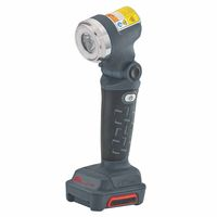 Ingersoll-Rand Cordless LED Task Light