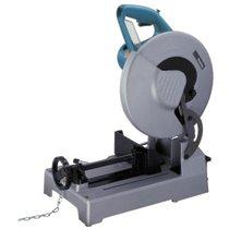 Makita Metal Cutting Saws