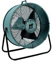 TPI Corp. Mini Blower Fans