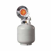 HeatStar Portable Propane Radiant Heaters