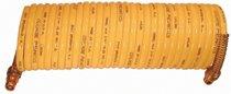 Coilhose Pneumatics Nylon Self-Storing Air Hoses