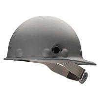 Fibre-Metal Roughneck P2HN Hard Hats
