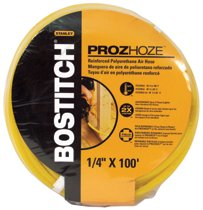 Bostitch® ProzHoze™ Airline Hoses