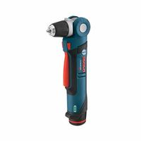 Bosch Power Tools Right Angle Cordless Drill Driver Kits