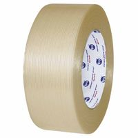 Intertape Polymer Group Polyester-Backed Premium Grade Filament Tapes