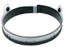 Fibre-Metal SuperEight® Sweat Bands