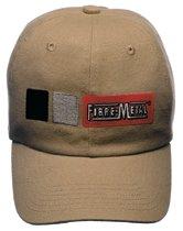 Fibre-Metal Homerun Baseball Style Bump Caps