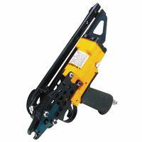 Bostitch® Bag Closure Tools