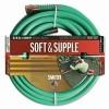 Swan® Soft & Supple® Garden Hoses