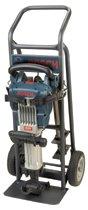 Bosch Power Tools Premium Hammer Haulers
