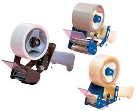 REPLACEMENT BLADES FOR DURABLE TAPE DISPENSERS