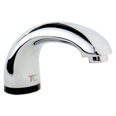 Rubbermaid® Commercial Auto Faucet® SST