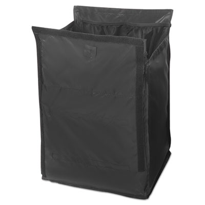 Rubbermaid® Commercial Executive Quick Cart Liner