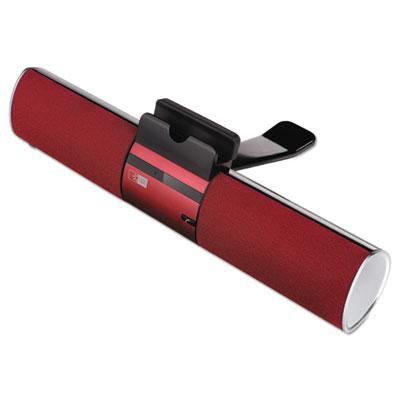 Case Logic® Bluetooth® Speaker