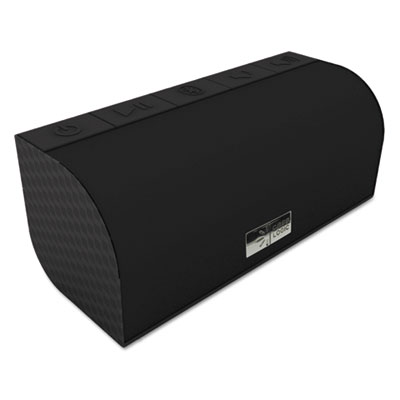 Case Logic® Portable Bluetooth® Speaker