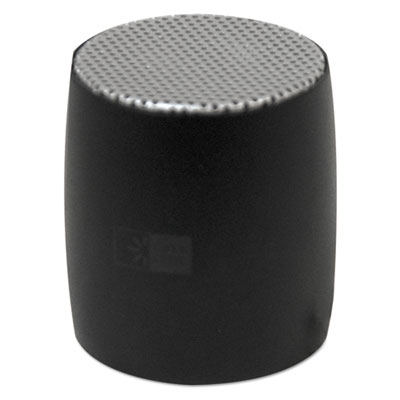 Case Logic® Mini Speaker