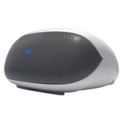 AT&T® LoudSpeak'r Bluetooth® Speaker